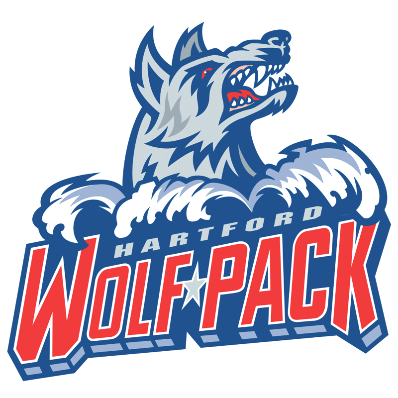 Hartford Wolf Pack.png
