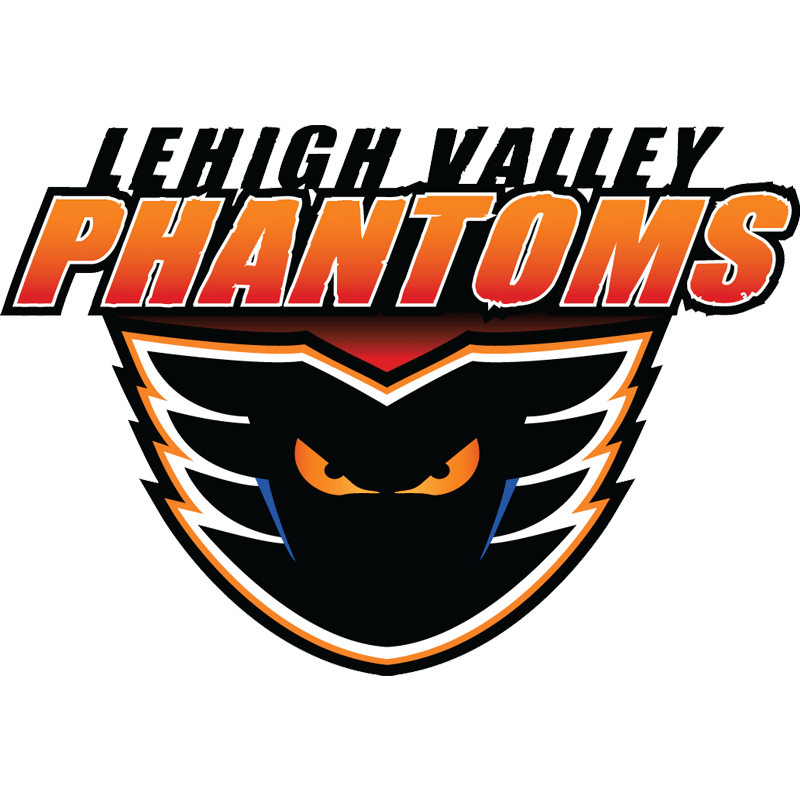 Leigh Valley Phantoms.png