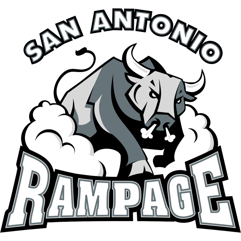 San Antonio Rampage.png