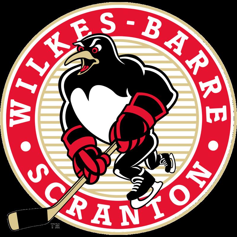 Scranton Penguins.png