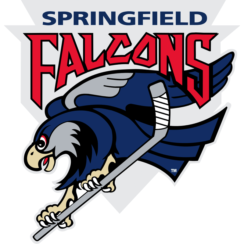 Springfield Falcons.png