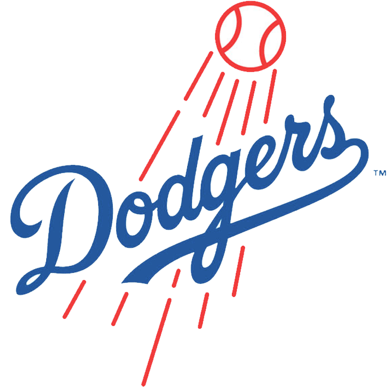 Los Angeles Dodgers.png