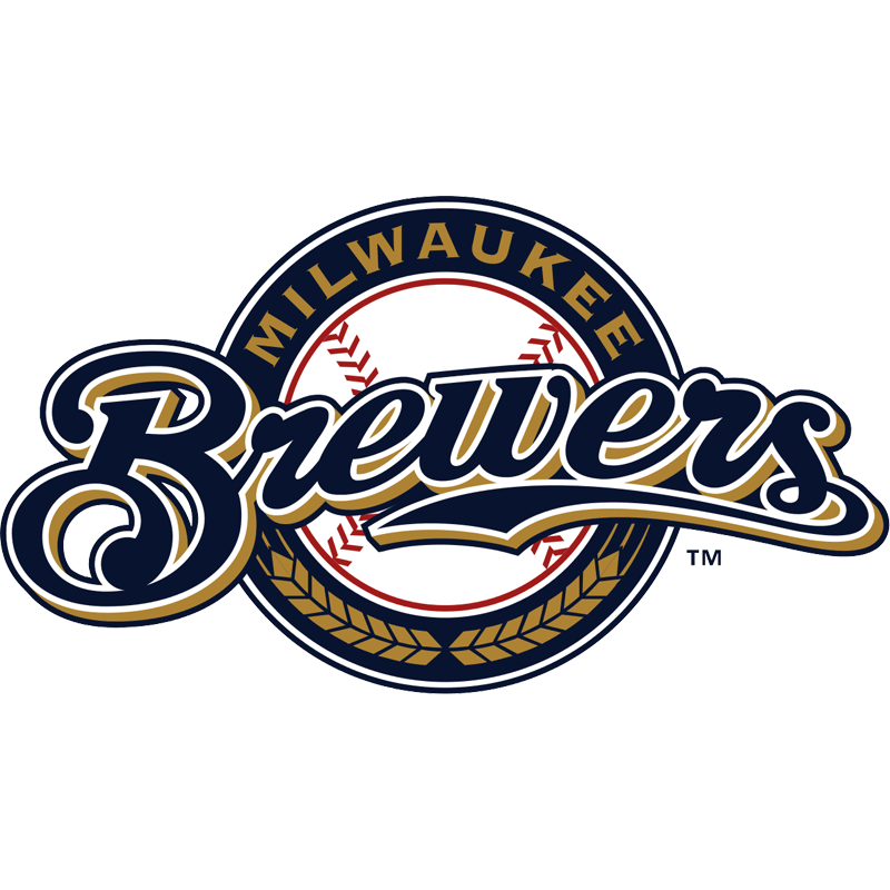 Milwaukee Brewers.png