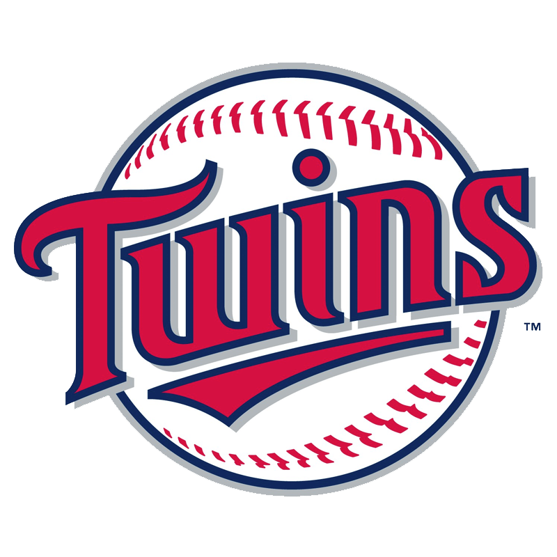 Minnesota Twins.png