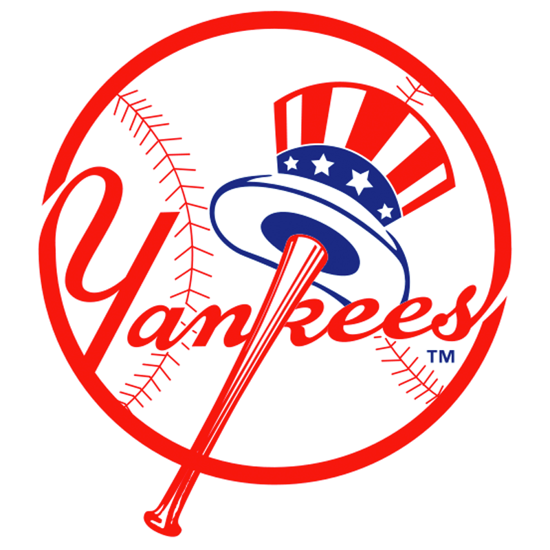 New York Yankees.png
