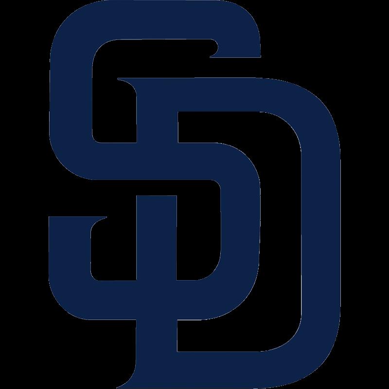 San Diego Padres.png