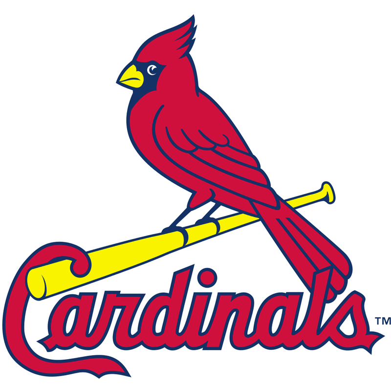 STL Cardinals.png