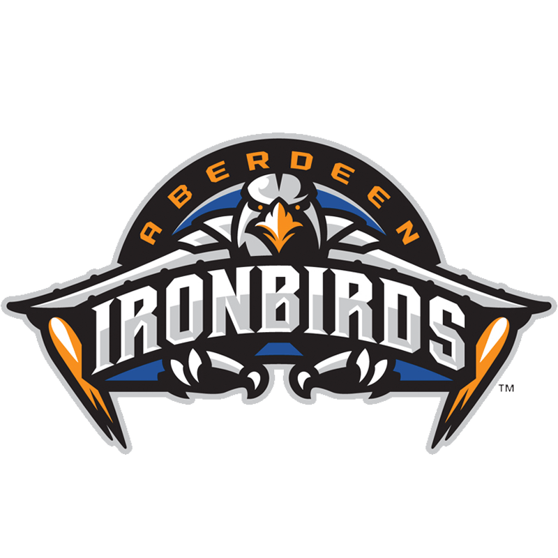 Aberdeen Ironbirds.png