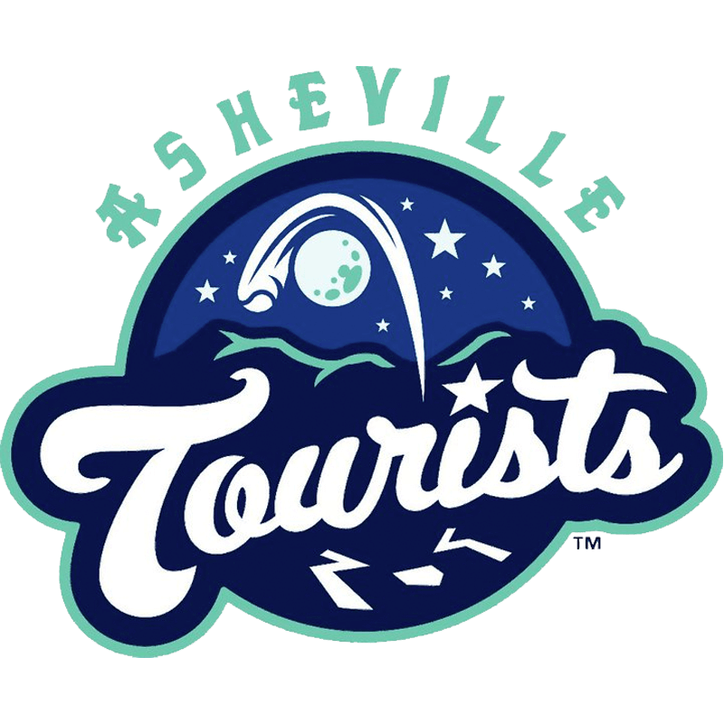 Asheville Tourists.png
