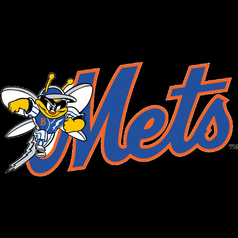 Binghampton Mets.png
