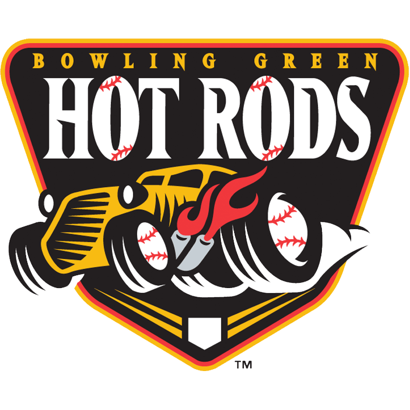 Bowling Green Hot Rods.png