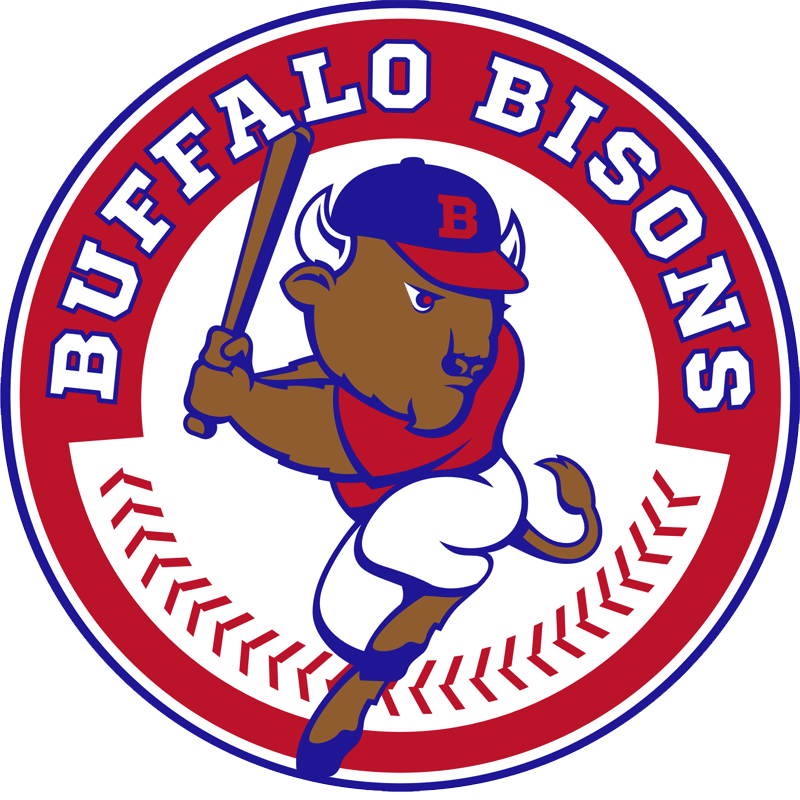 Buffalo Bisons.png