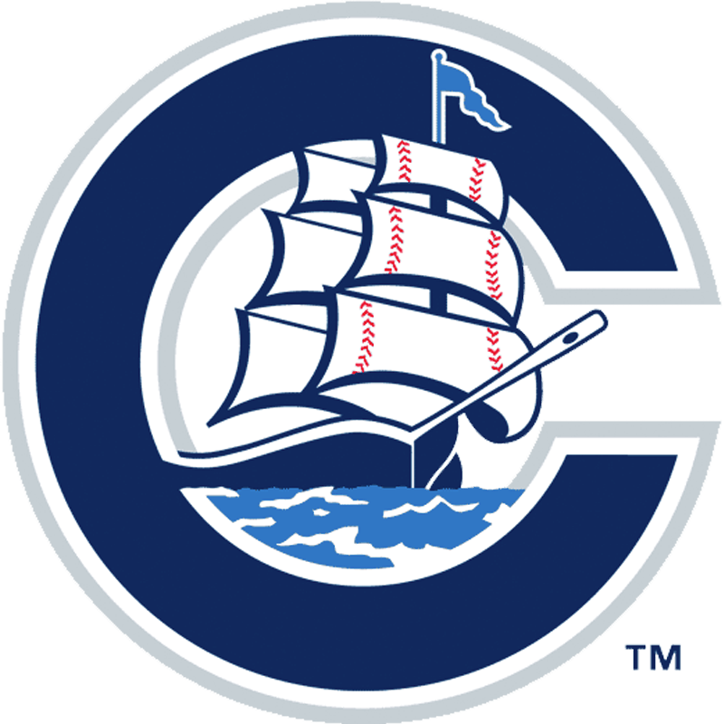 Columbus Clippers.png