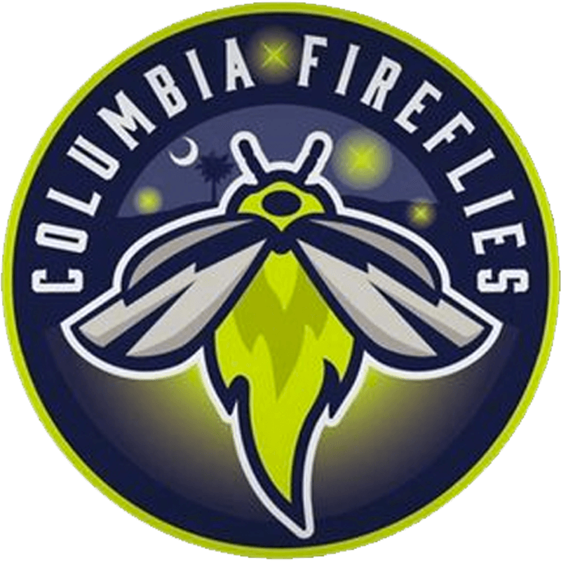 Columbia Fireflies.png
