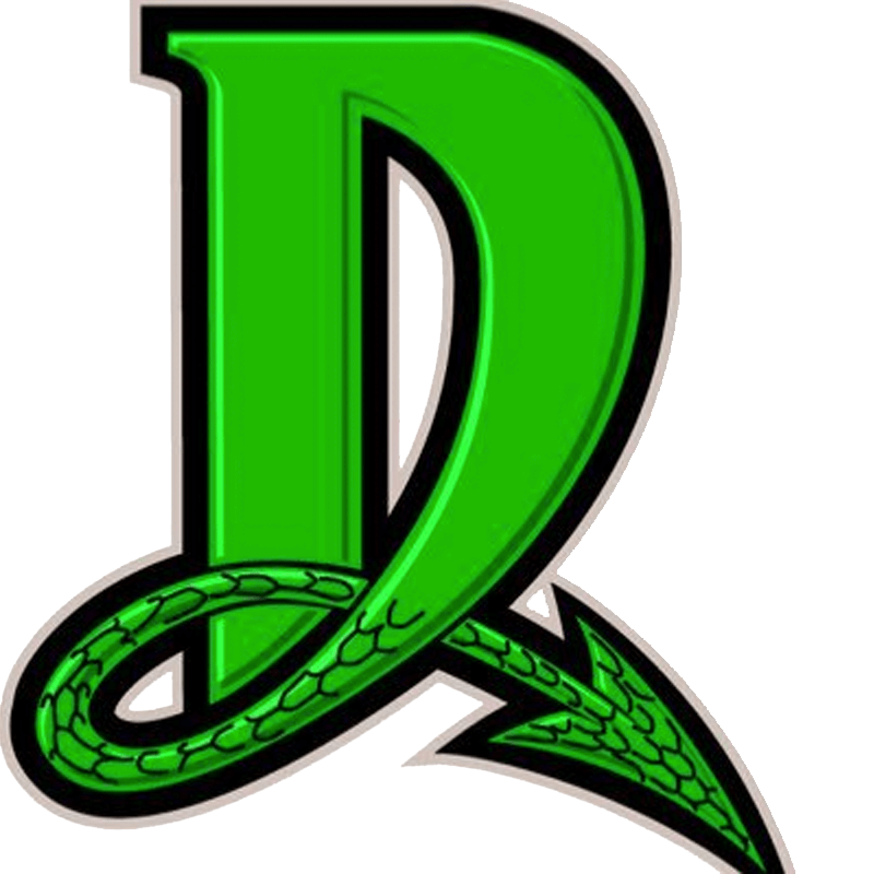 Dayton Dragons.png