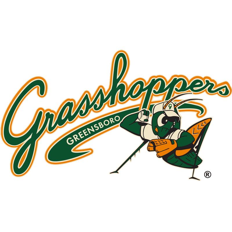 Greensboro Grasshoppers.png