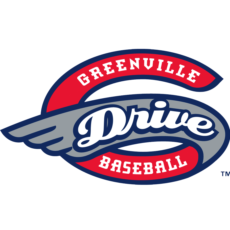 Greenville Drive.png