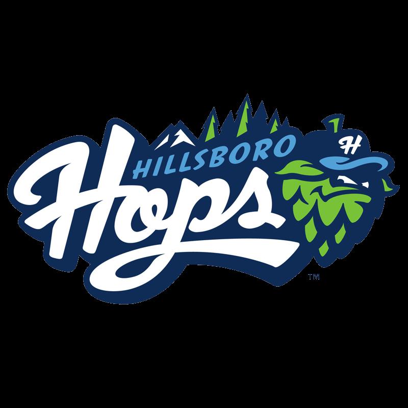 Hillsboro Hops.png