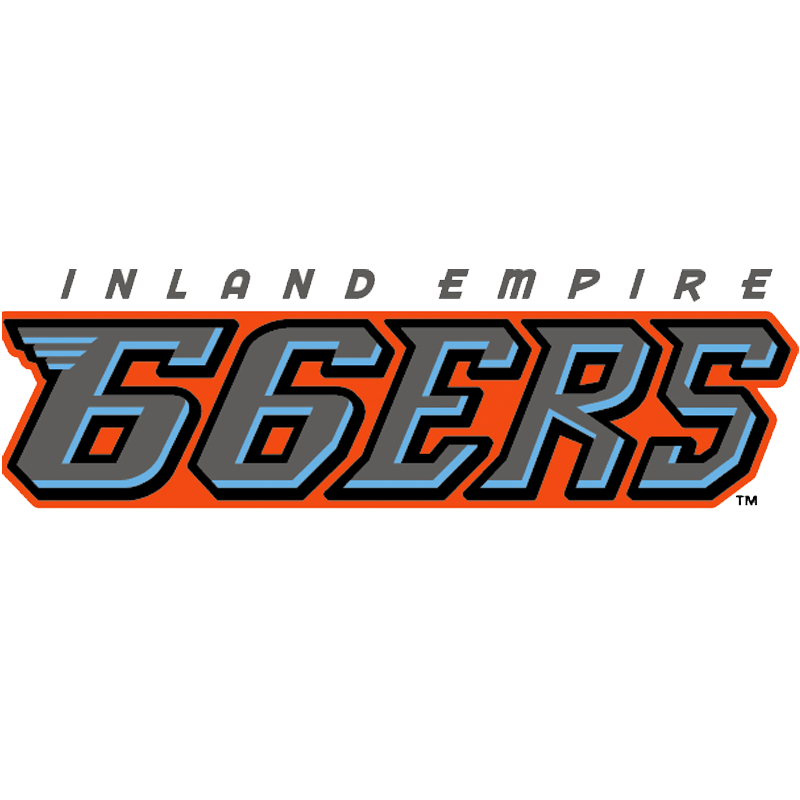Inland Empire 66ers.png