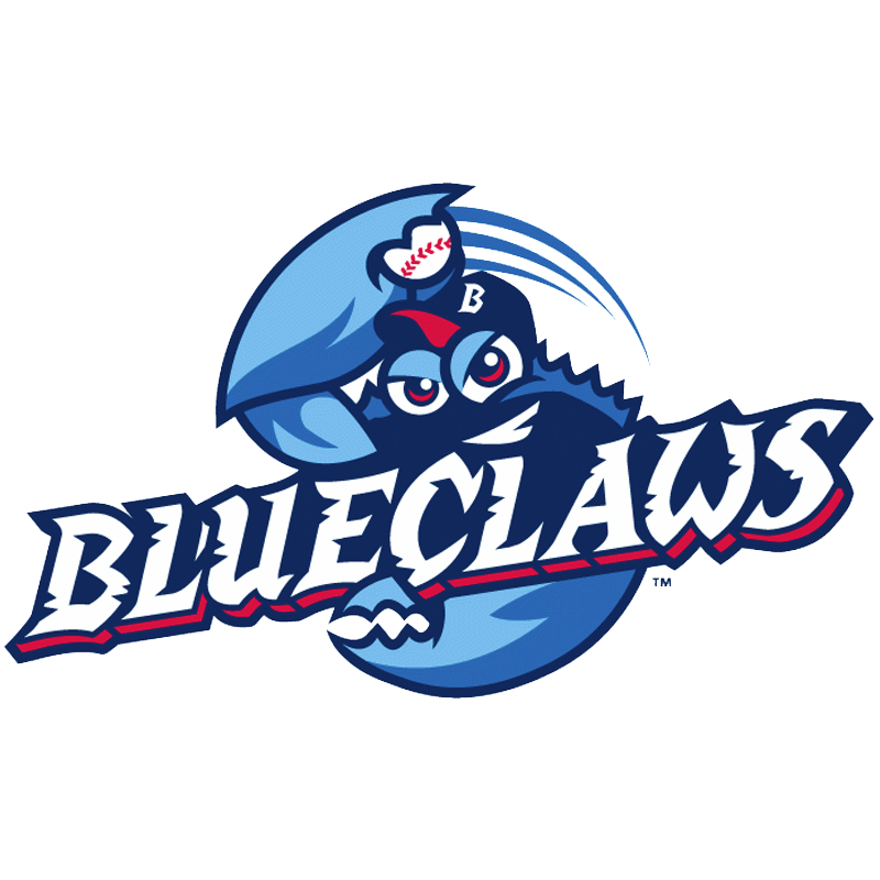 Lakewood Blueclaws.png