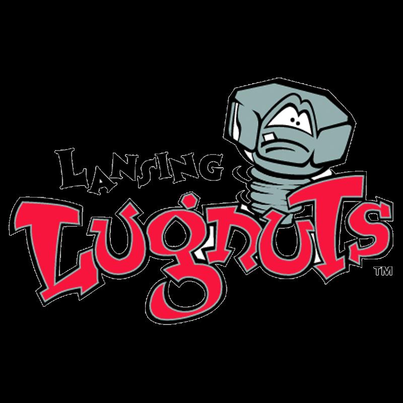 Lansing Lugnuts.png