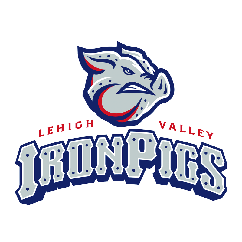 Lehigh Valley Iron Pigs.png