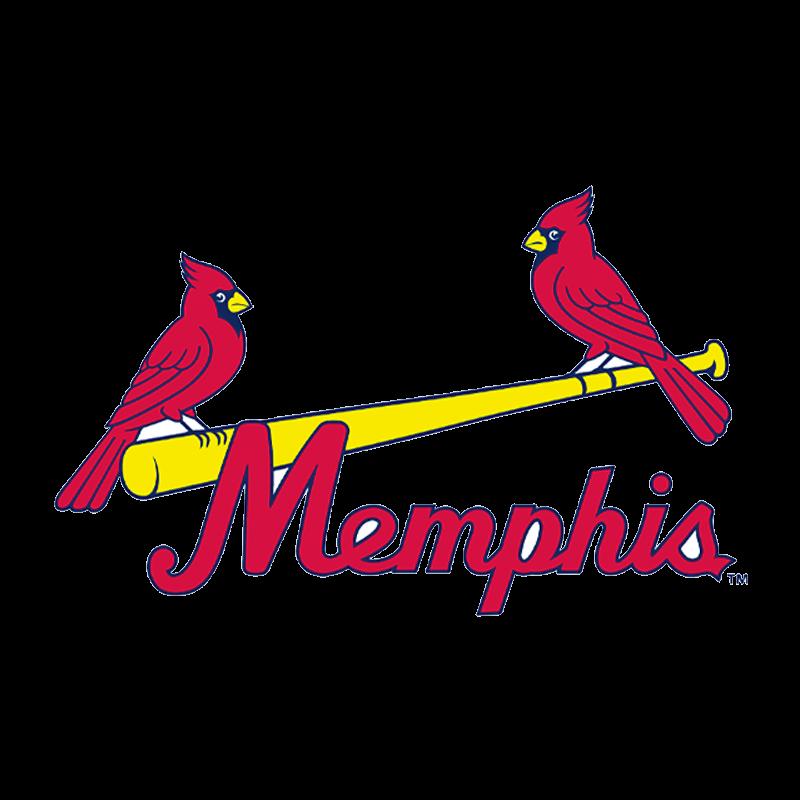 Memphis Redbirds.png