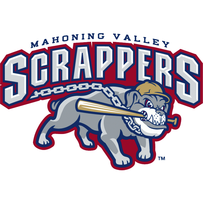 Mahoning Valley Scrappers.png