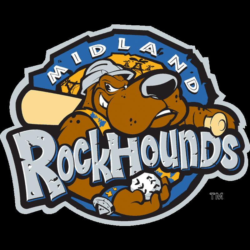 Midland Rockhounds.png