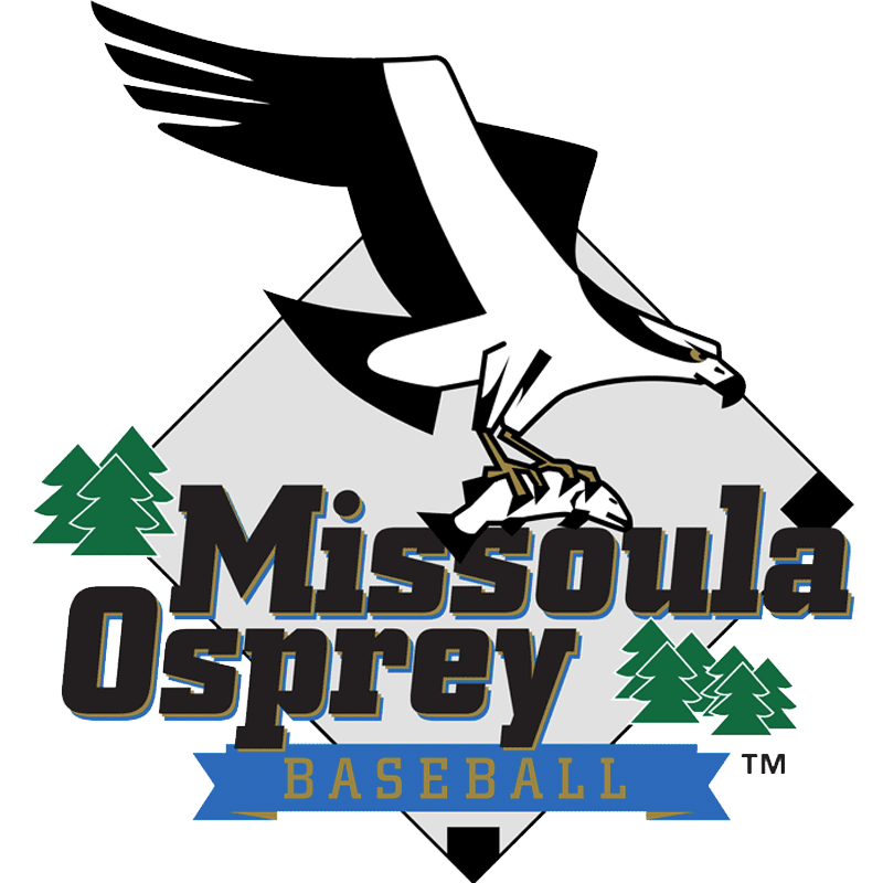 Missoula Osprey.png