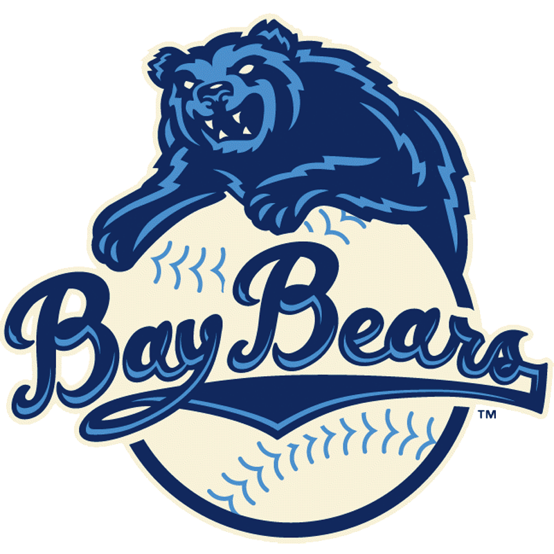 Mobile Bay Bears.png