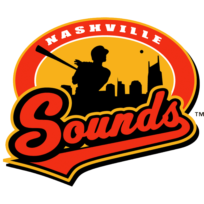 Nashville Sounds.png