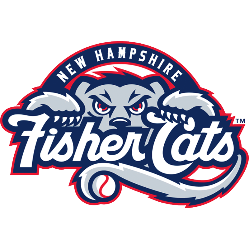 New Hampshire Fisher Cats.png