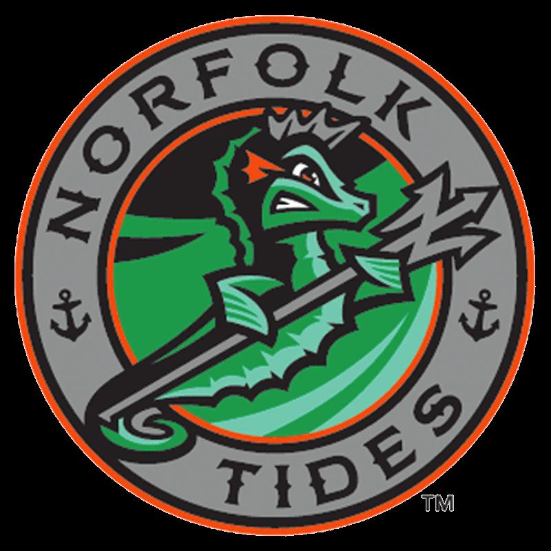 Norfolk Tides.png