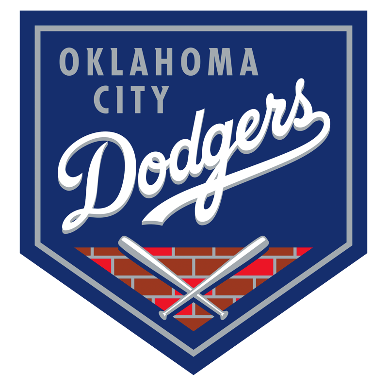 Oklahoma City Dodgers.png