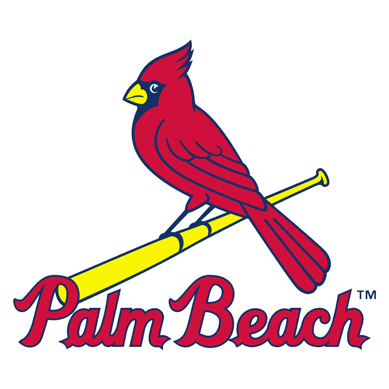 Palm Beach Cardinals.png