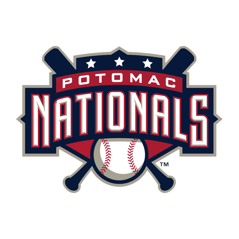 Potomac Nationals.png
