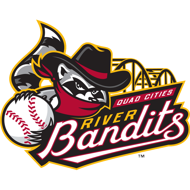 Quad City River Bandits.png
