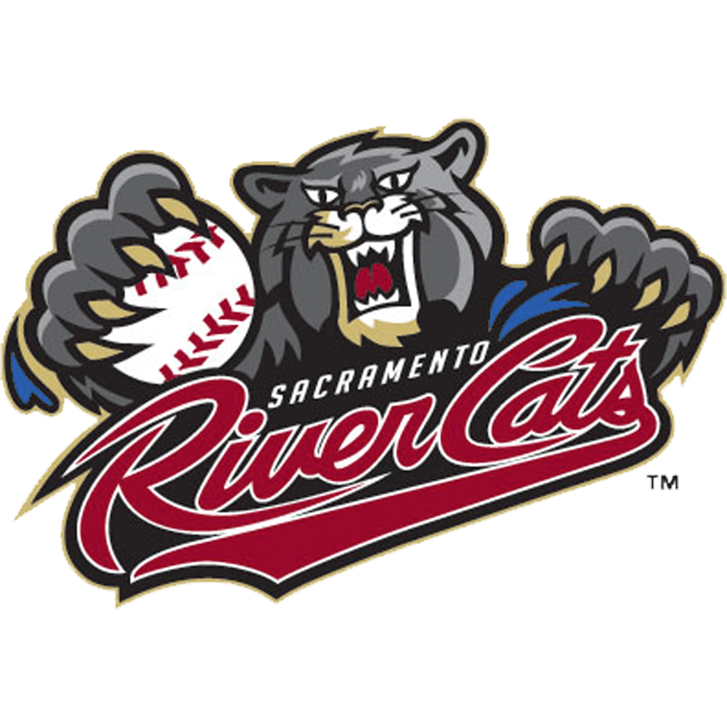 Sacramento River Cats.png
