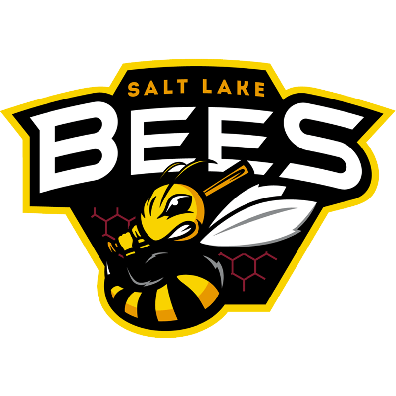 Salt Lake Bees.png