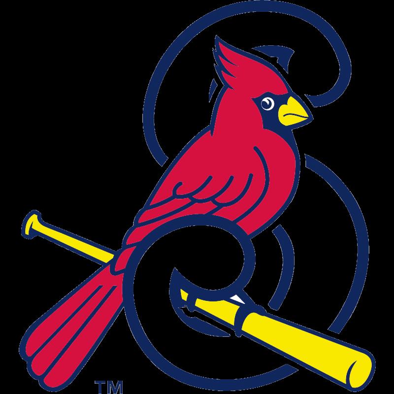 Springfield Cardinals.png