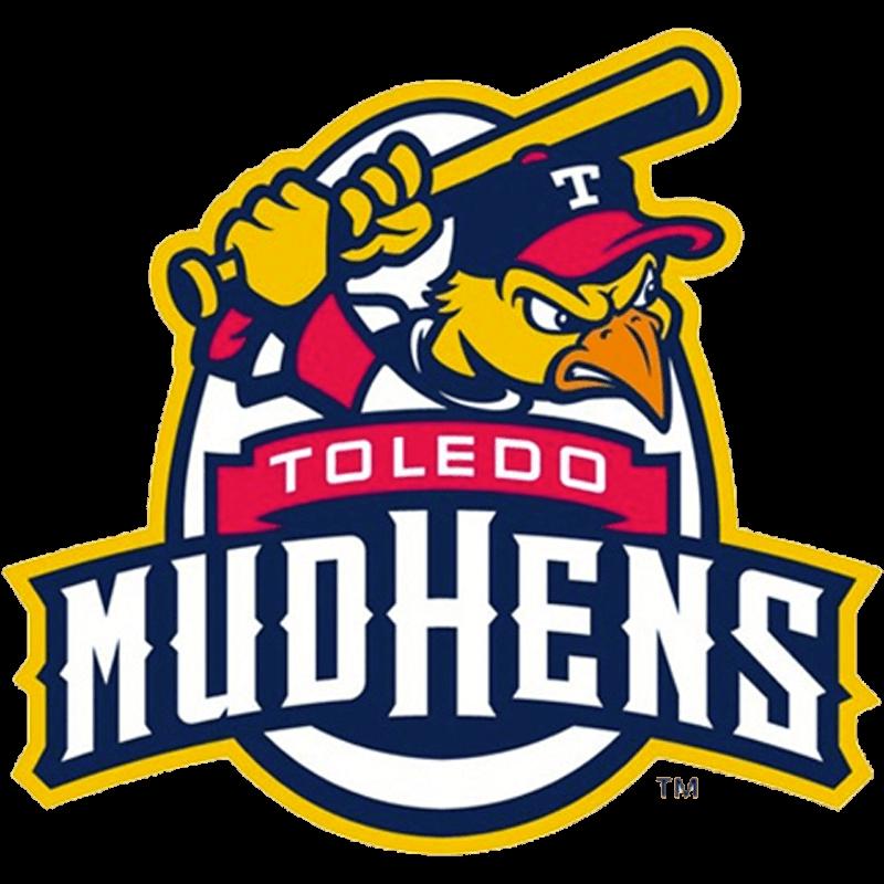 Toledo Mud Hens.png