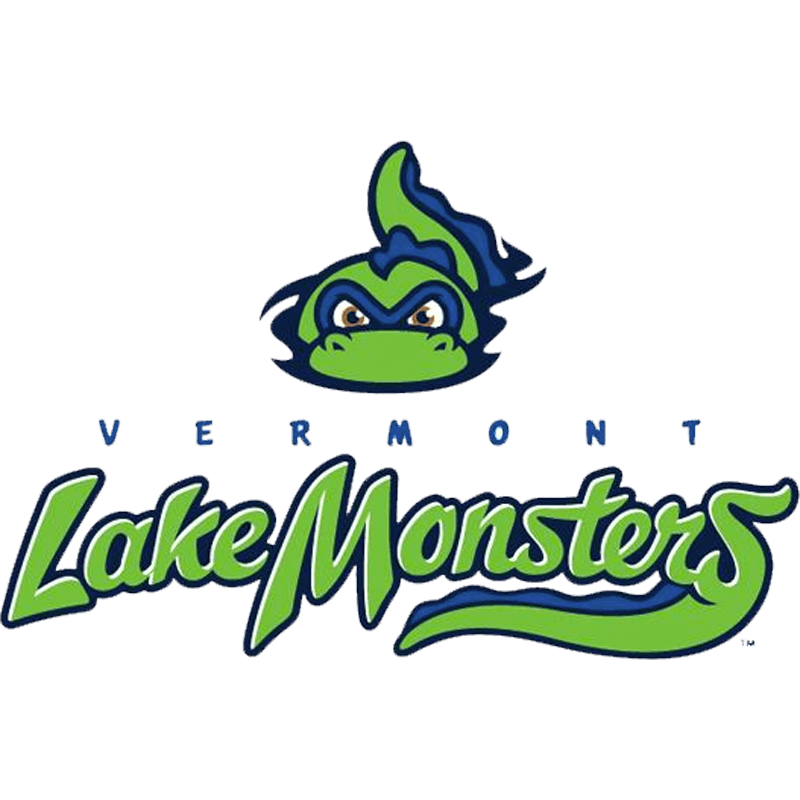 Vermont Lake Monsters.png