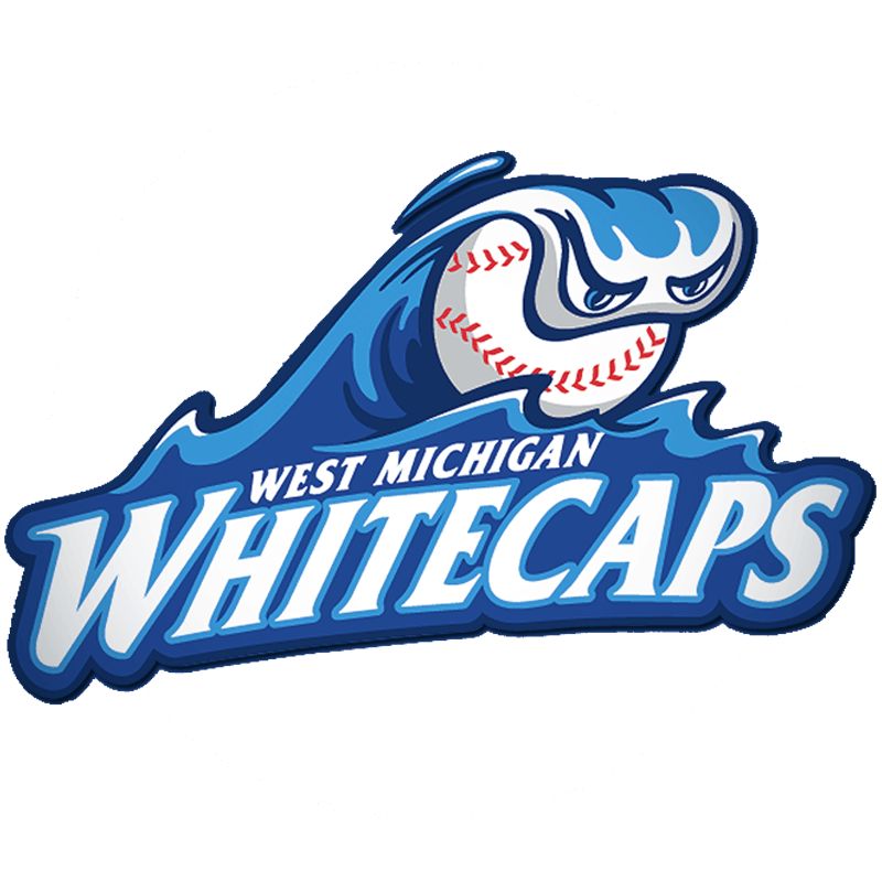 West Michigan Whitecaps.png
