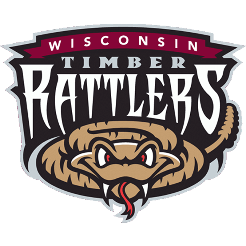 Wisconsin Timber Rattlers.png