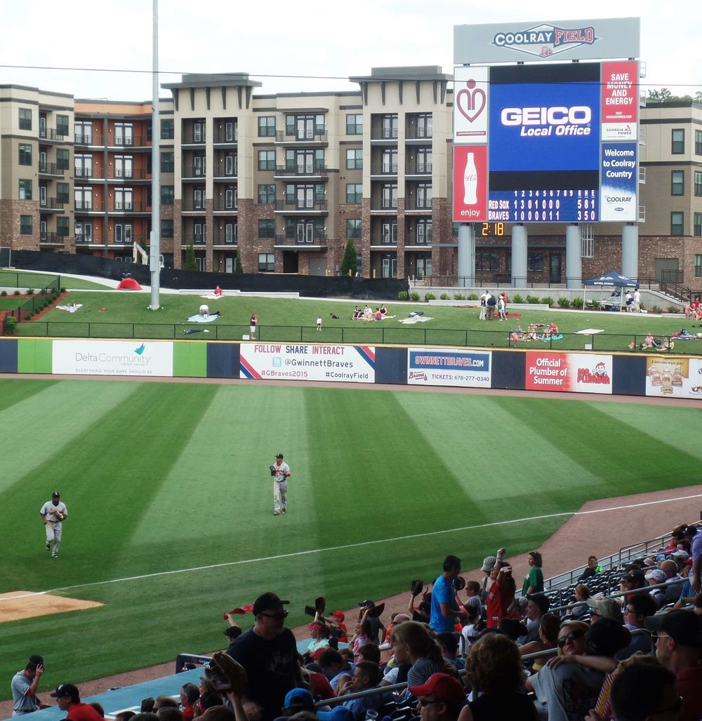GEICO - Gwinnett Braves - VB and LED.JPG