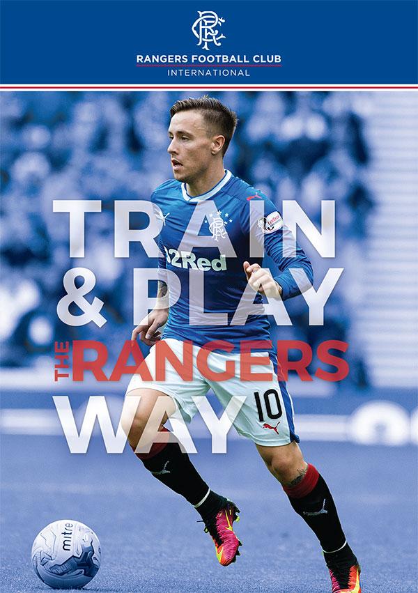 san_jose_soccer_training_camp_rangers.jpg