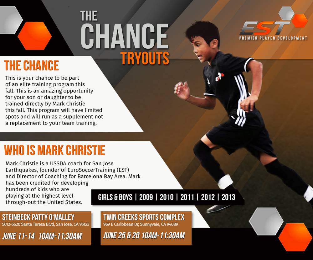 The Chance (latest).png