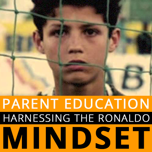 Ronaldo EST Product.png