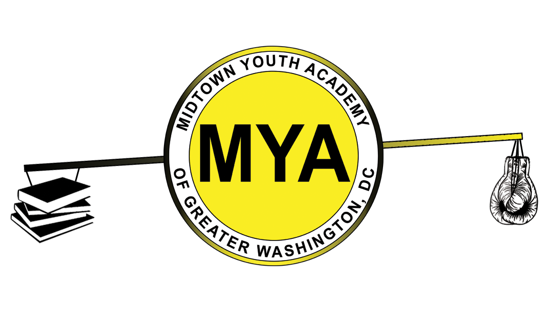 Midtown Youth Academy